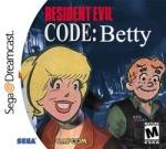 Code Betty