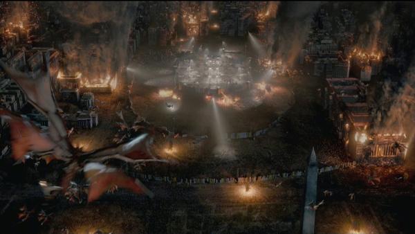 Resident Evil Retribution Focusing On The Film Franchise Hey
