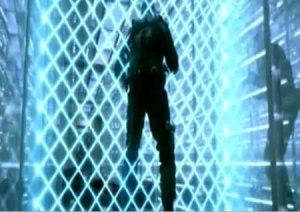 resident-evil-laser-hallway