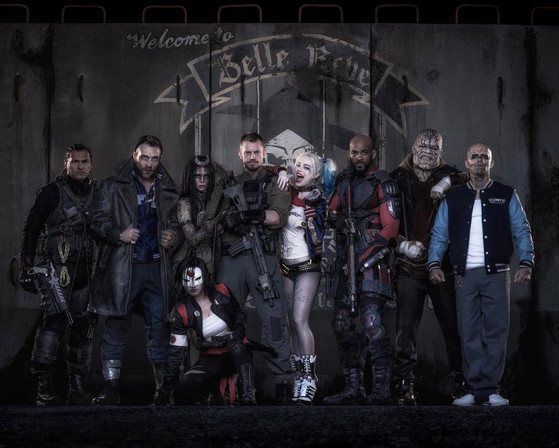 Suicide Squad first look.JPG