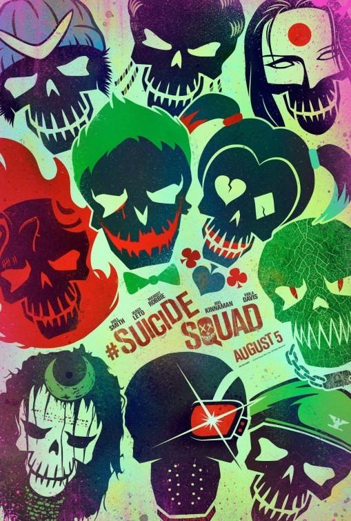 suicidesquadjpg-c73bff_765w